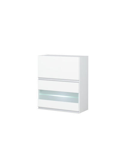 Horní skříňka 60 SANDI - KS60GWML  - 1