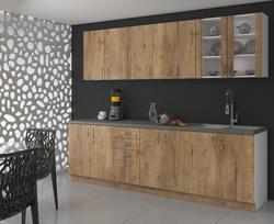 Kuchyňská sestava 180+60 SARA LEFKAS - 1/2