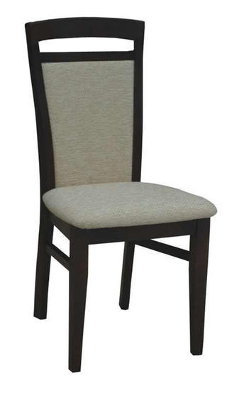 Čalouněná židle K8