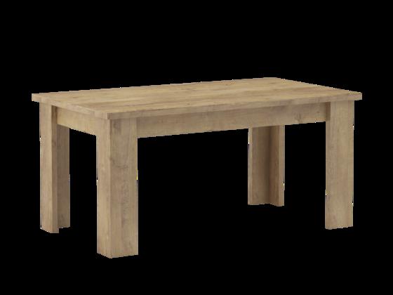 Konferenční stolek IB13 I IBIS  - 1