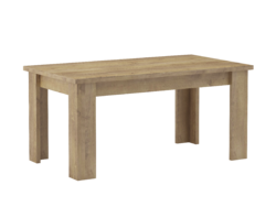 Konferenční stolek IB13 I IBIS - 1/3