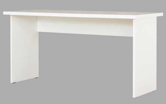 Psací stůl (158 cm) | MB40-BI