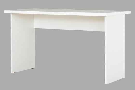 Psací stůl (138 cm) | MB41-BI