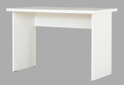 Psací stůl (118 cm) | MB42-BI