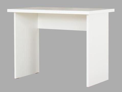 Psací stůl (100 cm) | MB43-BI