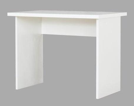Psací stůl (80 cm) | MB44-BI