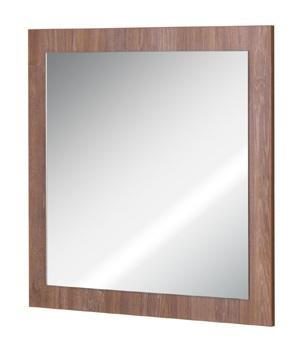 Zrcadlo Zuzana | SU29  - 1