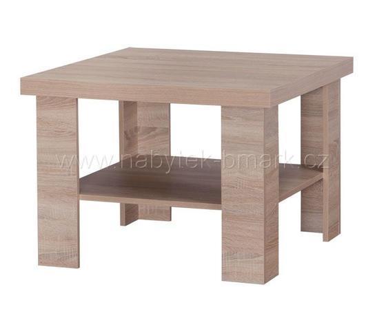 Konferenční stolek VENUS VN-23