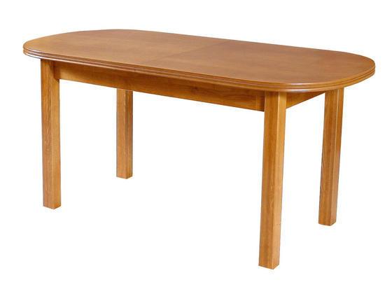 Stůl jídelní rozkládací WENUS III  - 1