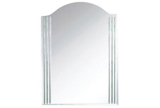Zrcadlo obloukové 10012