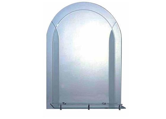 Zrcadlo do koupelny obloukové 10200K