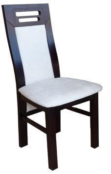 Čalouněná židle K13  - 1