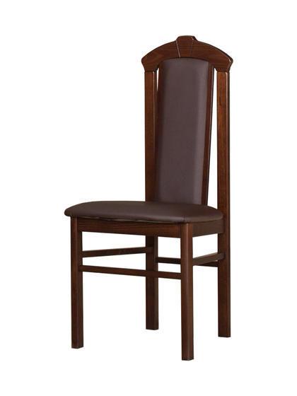 Židle s čalouněním K70  - 2