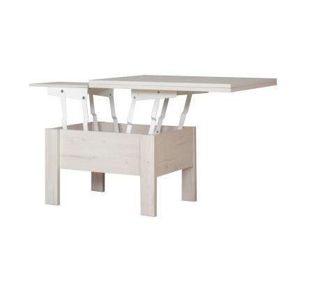 Konfereční stolek S78-DSP  - 2