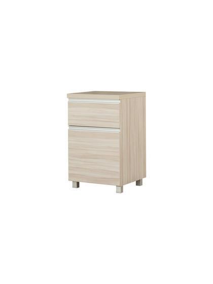 Kancelářský nábytek kontejner AGA  AG 50  1D1S  - 2
