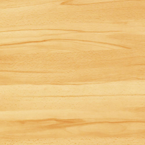 Pracovní deska ke kuchyňské lince 0,5 m  - 2