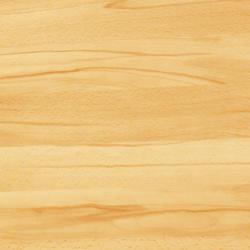 Pracovní deska ke kuchyňské lince 0,5 m - 2/4
