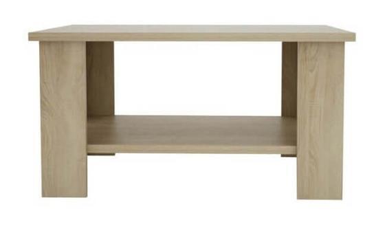 Konferenční stolek HAVANA  - 2