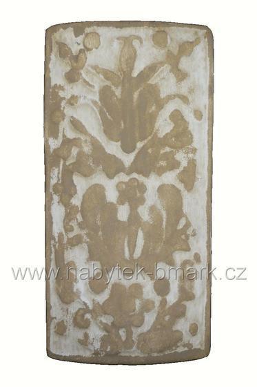Odpařovač keramický  - 2