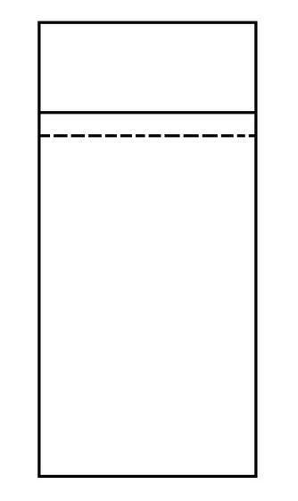 Skříň G01-OR | GRENADA  - 2