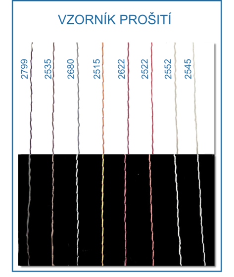 Sedací souprava HOUSTON - vzorník sk.VI - 2
