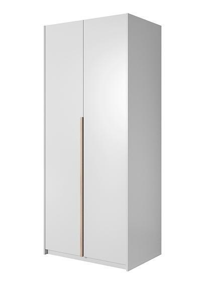 Skříň Xelo 100  - 2