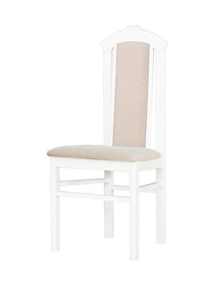 Židle s čalouněním K70  - 3