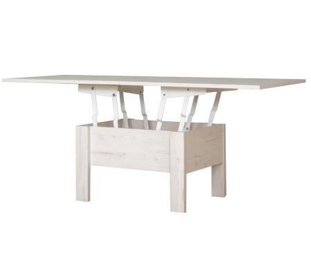 Konfereční stolek S78-DSP  - 3