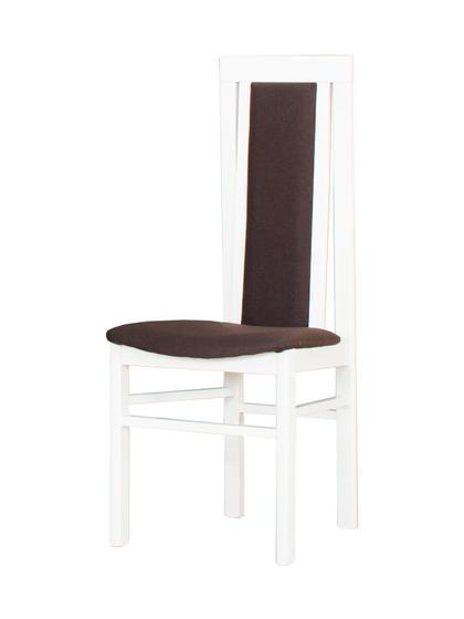 Židle s čalouněním KB  - 3
