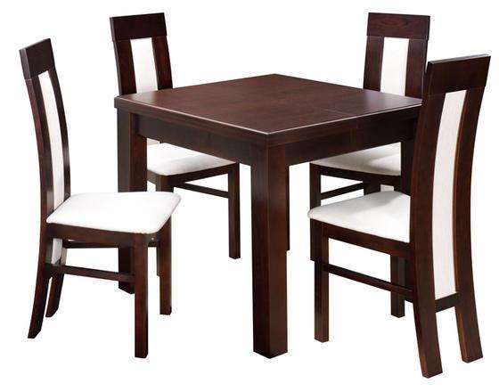 Čalouněná židle K24  - 3