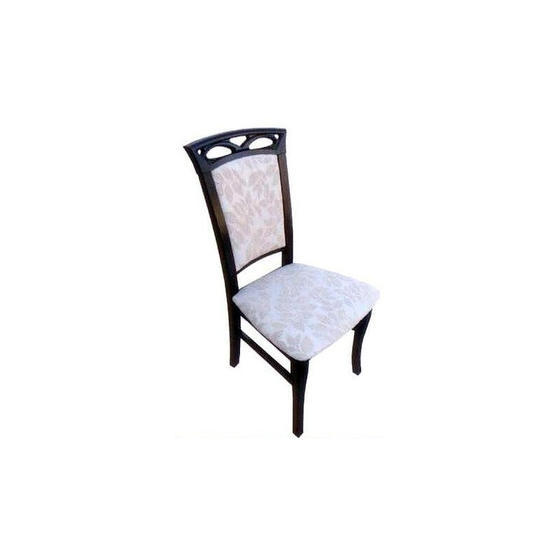 Čalouněná židle K3  - 3