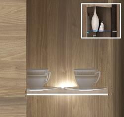 LED osvětlení 4 - 3/3