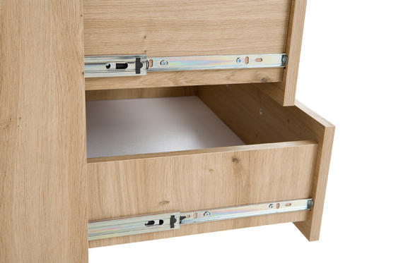 Televizní stolek NEWADA 140 NW-13  - 3
