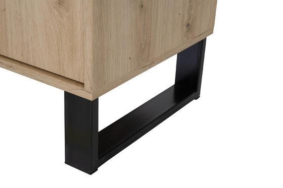 Televizní stolek NEWADA 140 NW-13  - 5