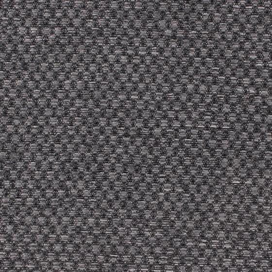 Postel čalouněná boxspring BORNEO  - 6