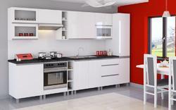 Kuchyň SANDI