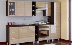Kuchyň LOARA